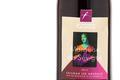 les vignerons de Valléon, CUVEE MARQUISE DE SEVIGNE