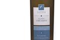 les vignerons de Valléon, CUVEE THEODYS