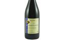 Les vins Raymond Fabre, Les Gamay d'Antan