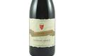 Les vins Raymond Fabre, Côtes-du-Rhône Rouge