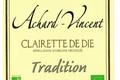 domaine Achard Vincent, Cuvée Tradition