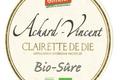 domaine Achard Vincent, Cuvée Bio-Sûre