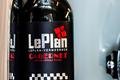 LePlan-Vermeersch Cabernet Classic