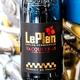 LePlan-Vermeersch Vacqueyras Classic