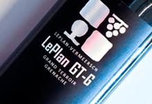 LePlan-Vermeersch Magnum GT-G