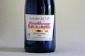 domaine du Jas, Côtes du Rhône « Cuvée Prestige »