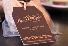 Andouillette AAAAA Paul Danjou