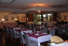 Restaurant Gastronomique Niort - Le Melane
