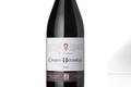 cave de Thain, CROZES HERMITAGE Rouge Vin biologique