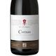 cave de Tain, CORNAS Rouge Vin biologique
