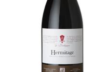 cave de Tain, HERMITAGE Rouge Vin biologique