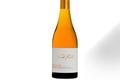 cave de Tain, HERMITAGE Blanc Vin de Paille