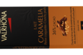 CARAMELIA 36% Perles Craquantes