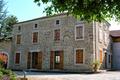Domaine du Château Vieux