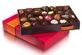 Coffret Escapade 330g de chocolats