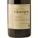 domaine le Garrigon, Côtes du Rhône Villages Visan