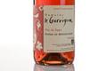 domaine le Garrigon, Côtes du Rhône rosé