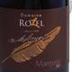 Domaine ROZEL Signature Rouge