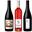 domaine de Provensol, Sainte Perpétue Vin rouge des Côtes du Rhône