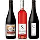 domaine de Provensol, Prélude n° 6 Vin rouge des Côtes du Rhône