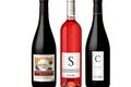 domaine de Provensol, Prélude n° 7 Vin rouge des Côtes du Rhône