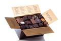 Ballotin de chocolats 375g