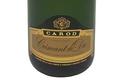 CAROD - Crémant de Die Carod - 75 cl CREMANT DE DIE - Clairette Blanche , Aligoté, Muscat