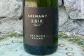 Domaine Jacques Faure, CREMANT DE DIE Méthode Traditionnelle