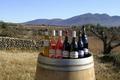 Domaine le Pré neuf, AOC Vinsobres Cuvée Tradition