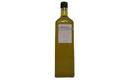 domaine le pré neuf, huile d'olive