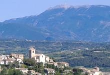 domaine Saint Vincent