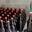 Brasserie Galian 56