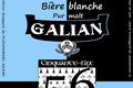 Galian 56, la blanche