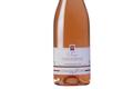 Domaine Jaume, Côtes du Rhône, La Friande rosé