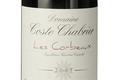 Domaine Coste Chabrier, Cuvée Les Corbeaux