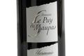 DOMAINE LE PUY DU MAUPAS - Côtes du Rhône Harmonie