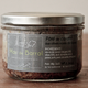 Mas de Barral, Pâté de canard – Olives de Noyon