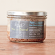 Mas de Barral, Pâté de canard – Foie gras & fines herbes