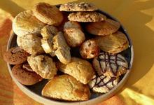 Biscuiterie du Rozet