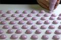 Rêves en Bouche, pâtisserie artisnale biologique