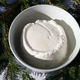 Fromage blanc (faisselle)