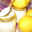 Sucre au Citron