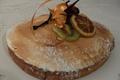 La tarte RIVIERA