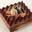Pâtisserie Aunet Viollet
