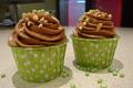 Cupcake Caramel