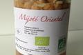 Mijoté Oriental
