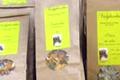 Sachets herbes et aromates