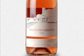 domaine des Caminottes, Grignan-les-Adhémar – Rosé