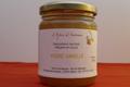 Poire Vanille