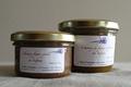 Chutney figues / poires au Safran du Val d'Or